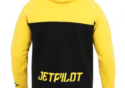 JETPILOT FLIGHT TOUR COAT JACKET