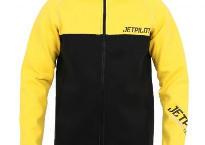 JETPILOT FLIGHT TOUR COAT